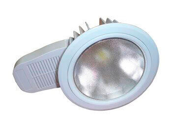 DOWNLIGHT DLIODL60F1T1G